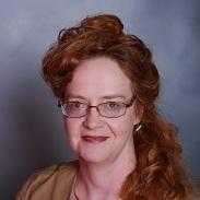 Shirley V. Sohmer