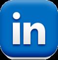 Stewart LinkedIn