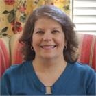 Cindy B. Johnson