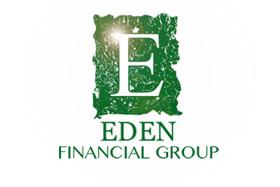 Eden Finacial Group