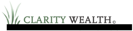 Clarity Wealth Logo