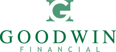 Goodwin Financial Services Inc Logo