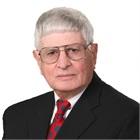 Chuck Doane Jr.