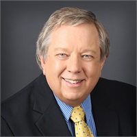 Mike Miller, CFP®