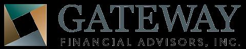 Gateway Financial Advisors Logo