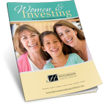 Women and Investing Whitepaper