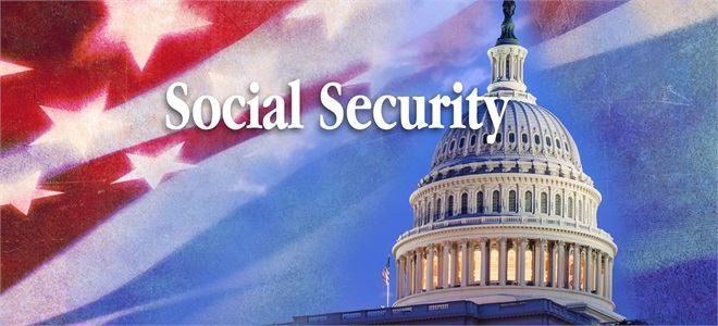 Social Security: What You Don't Know CAN Hurt You