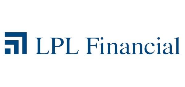 About LPL