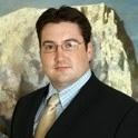 M. Sean Willingham