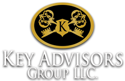 Key Advisors | HOME