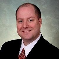 Daniel G. Trout