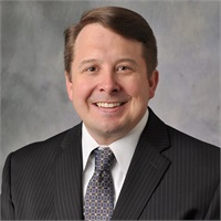 Jonathan Kolmetz, MBA, CFP®