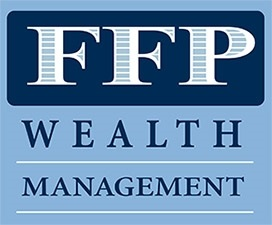 FFP Wealth Logo
