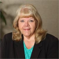 Becky Kevern