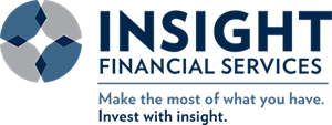 Insight Financial Services Logo