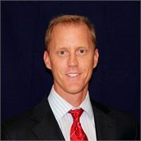 W. Brett McKeithan, CFP, ChFC