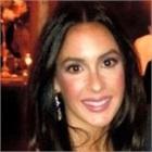 Erica R. DiMeglio