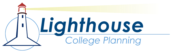 the importance of choosing which college to attend It also highlighted the importance of collaboration between education,  reviewed strategies for enhancing students' high school and college outcomes include.