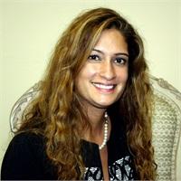 AILEEN RABIZADEH