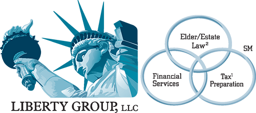 Liberty Group, LLC