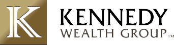 Kennedy Wealth Group Logo