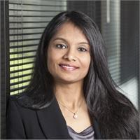 Shilpa Jupudi