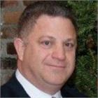 Eric S. Colella