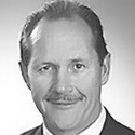 Don Patrick, MBA, CFP®
