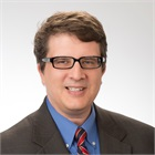 John Canally, CFA