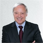 Donald P. Kostka, CPA/PFS, CFP®