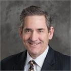 Stephen Franklin, M.B.A., CFP®, CFS, GEPC, LUTCF