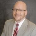 Chris Warber, AAMS® CWS®