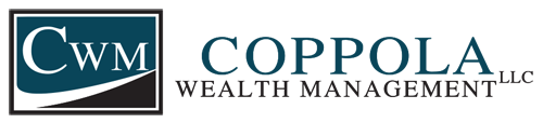 Coppola Wealth Management
