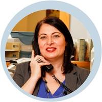 Dawnmarie Chuminski