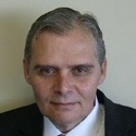 Timothy S. Johnson, J.D.*, CRPC
