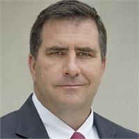 Steve J. Markey
