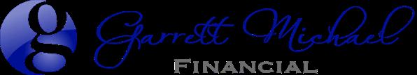 Garrett Michael Financial, Logo