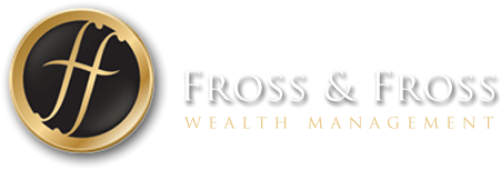 Fross and Fross Wealth Management - The Villages, Fl