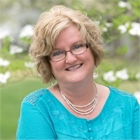 Debra Goodrich