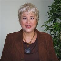 Dorothy Melnik, MBA