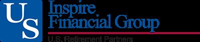 Inspire Financial Group Logo