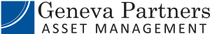 Geneva Partners Asset Management Logo