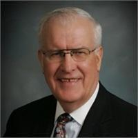ROBERT S. JOHNSON