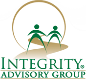 Integrity Advisory Group Logo