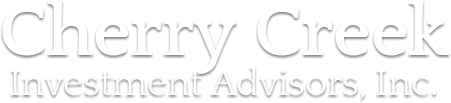 Cherry Creek Investments, Inc.