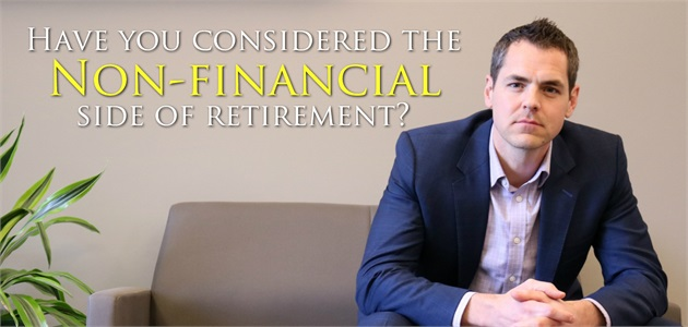 Take our Retirement-Ready Assessment