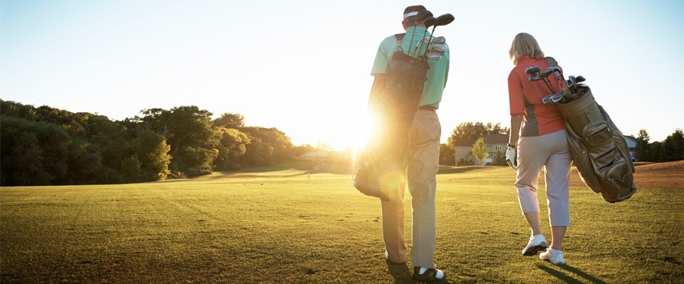Investment Retirement Planning