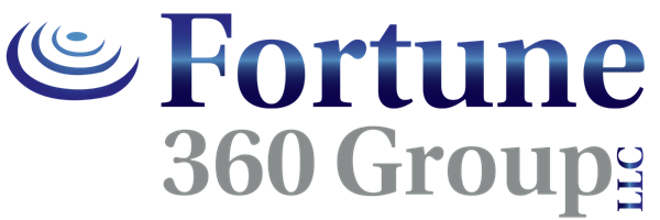 Image result for fortune 360 group