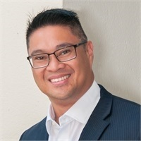 Alexander J. Saulon, CFP®, CDFA™