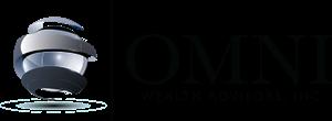 OMNI Wealth Advisors, Inc
